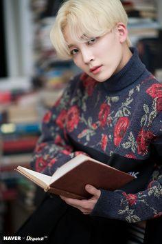 60번째 이미지 October 4, Wonwoo, Seungkwan, Woozi, Kpop Boy, Boy Groups, Phone Wallpapers, Desktop, Korean Music