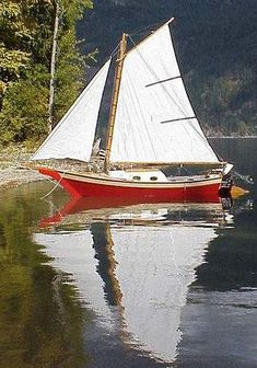 Weekender Builder Page 3 Sailing Dinghy, Sailing Ships, Speed Boats, Power Boats, Small Sailboats, Boat Insurance, Diy Boat, Whitewater Kayaking, Wooden Ship