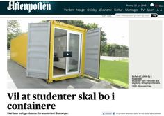 Squarespace - Claim This Domain Stavanger, Oslo, Shed, Outdoor Structures, Backyard Sheds, Coops, Barns, Tool Storage, Barn