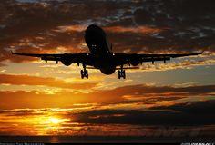 Air Caraibes A330-323X approaching  Philipsburg/St.Maarten Princess Juliana  Photographer Timo Breidenstein