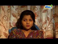 Arundathi - Ep - 47 | Dt 03-12-16