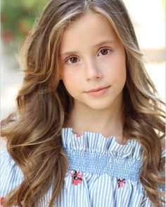 Kids Modeling And Talent Agency Orange County And Los Angeles