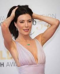 Myanmar famous actress vaginas