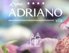 "Check out new work on my @Behance portfolio: ""Window decals for Adriano Villa (Krasnaya Polyana)"" http://on.be.net/1DqZkL7"