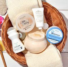 #oriflameuyekayit #Skincare#BodyCare#Beauty😍 23725,33196,31602,23747👈 www.oriflameuyekayit.com Oriflame Cosmetics, Cream Cream, Skincare, Beauty, Products, Skincare Routine, Skin Treatments, Cosmetology, Skin Care