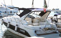 Immobili di Maria Anastasi: C35 Sessa Marine...se il mare è la tua casa!