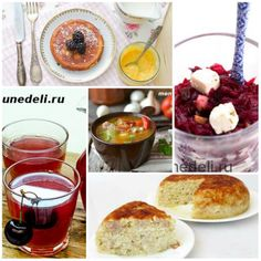 collage7 Toddler Meals, French Toast, Food And Drink, Drinks, Cooking, Breakfast, Cuisine, Kitchen, Drink