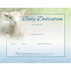 Image Result For Free Edit Baptism Certificate Template Word