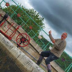 Croisière sur le Canal de Bourgogne entre Montbard et Tonnerre/ Eclude d'Argentenay