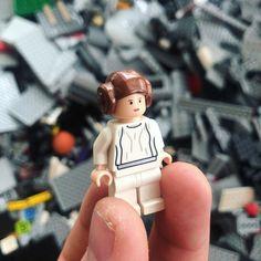 Right Now, Lego Star Wars, Gem, Animation, Type, Stars, Stuff To Buy, Ebay, Instagram