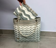 2c7c76036eb73 Set bag+purse