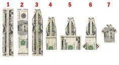 geld-falten-hemd-anleitung-geldgeschenke