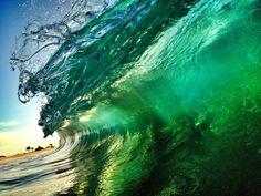 Zak Noyle Photography.