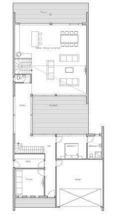 contemporary-home_12_109OZ_1F_120815_house_plan.jpg