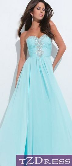 Long Prom Dress Long Prom Dresses