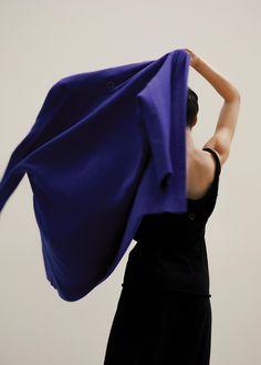 #oyuna #oyunalondon Spring Summer, Fabric, Collection, Fashion, Tejido, Moda, Tela, Fashion Styles, Cloths