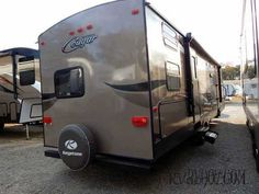 2016 New Keystone Cougar XLite 31SQB Travel Trailer in Virginia VA.Recreational Vehicle, rv, Being the largest discount RV dealer on the east coast, please keep in mind, the discounts and rebates we receive from the manufacturers, we pass on to you! If you're interested in an RV here in stock or on order, please call for the lowest prices in the Country! We also offer huge rebates to our Military families past and present! If you want to save thousands on our next RV purchase, then give us a…