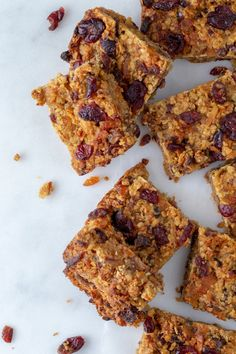 Whether you're making a picnic or a healthy dessert, our easy flapjacks recipe is a great choice. Perfectly sticky and filled with chopped fruit, the whole family will be hungry for more after tasting them. Free from refined sugars and full of flavour, our healthy flapjacks recipe is ideal for batch cooking and freezing for later. Take these to the picnic for a real crowd-pleaser. Healthy Flapjack, Flapjack Recipe, Easy Flapjacks, Batch Cooking, Crowd, Picnic, Frozen, Make It Yourself, Fruit