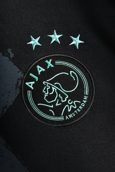 Ajax Wallpaper For iPhone With high-resolution pixel. You can use this wallpaper for your iPhone X, XS, XR backgrounds, Mobile Screensaver, or iPad Lock Screen Football Team Logos, Football Is Life, Football Jerseys, Football Players, Fifa Football, Iphone Wallpaper Images, Best Iphone Wallpapers, Football Hairstyles, Amsterdam Wallpaper