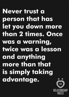 Best Inspirational Quotes About Life QUOTATION – Image : Quotes Of the day – Life Quote Taking advantage Sharing is Caring – Keep QuotesDaily up, share this quote ! - #Life https://quotesdaily.net/life/quotes-about-life-taking-advantage/