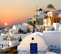 Mediterranean Cruise on Regent Seven Seas Cruises