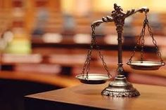 Get free legal Consultation from Best Divorce Lawyer. choose the best Best Divorce Lawyer for your marital issue Prison, Law And Justice, Social Justice, Chief Justice, Islam, Divorce Lawyers, Divorce Attorney, Injury Attorney, Law Attorney