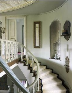 BELLE VIVIR: Interior Design Blog | Lifestyle | Home Decor: Rooms that work: Global Chic