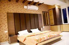 Hotels in Amritsar   Upto 50% OFF   Pay at Hotel - starihotels.com
