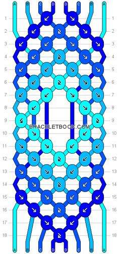 Normal Pattern #20782 added by soshedid