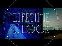 LIFETIMEC+CLOCK | WHO DID IT