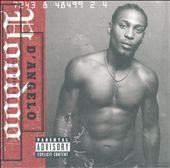 Voodoo - 100 best r&b albums in 2000 till now