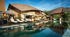 Four Seasons Costa Rica Disconnect to Reconnect programme
