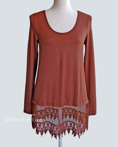 Grace and Lace - Long Sleeve Top Extender, $44.00 (http://www.graceandlace.com/all/long-sleeve-top-extender/)