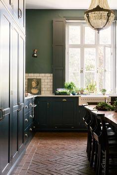 540 idees de cuisine de charme en 2021