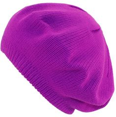 Stylish warm berets are a must have winter accessory. About Sakkas Store: Sakkas offers trendy designer inspired fashion at deep discounts! We work day and night to bring you high quality clothing and accessories for a fraction of the price