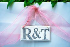Love this sign #weddingideas #decoration #weddinginkefalonia #mythosweddings