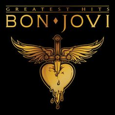 Livin' On A Prayer, a song by Bon Jovi on Spotify