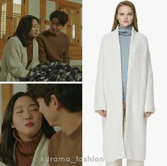 "This Is How Much It Costs To Dress Like Ji Eun Tak of ""Goblin"" — Koreaboo"