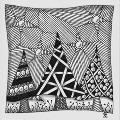 http://sandrastangles.blogspot.de/2014/12/divas-weekly-challenge-197.html