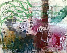 Chistophe Boursault. la cause (130/162cm) 2012