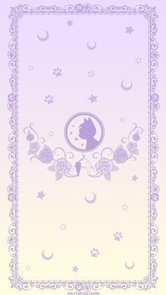 Luna and Artemis phone wallpaper Sailor Moon Crystal, Cristal Sailor Moon, Arte Sailor Moon, Kawaii Wallpaper, Wallpaper Iphone Cute, Animes Wallpapers, Cute Wallpapers, Sakura Card Captor, Luna And Artemis