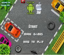 7 العاب Ideas Games Games To Play Play