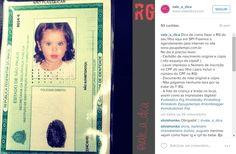 #bebêPoupatempo no Instagram