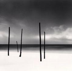 Langzeitbelichtungen Von Darren Moore - Stunning long exposure photography darren moore