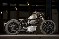 Motorcycle #motorcycle