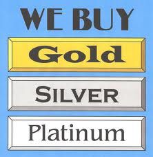 Gold Buyers of Valdosta - Buyers Of Scrap Gold http://www.goldbuyersofvaldosta.com