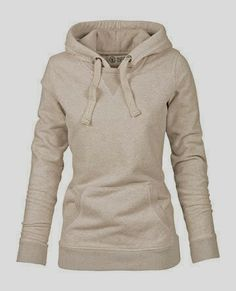 Comfy and cozy overhead hoodie fashion style