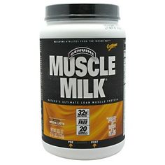 Cytosport Muscle Milk For Sale https://probioticsforweightloss.review/cytosport-muscle-milk-for-sale/