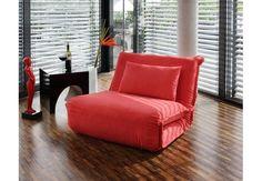 http://image.ceneo.pl/data/products/21778580/i-a-d-youpi-duzy-fotel-rozkladany-w-kolorze-czerwonym-5705994367034.jpg