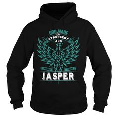 JASPER, JASPERTshirt If youre lucky to be named JASPER, then this Awesome shirt is for you! Be Proud of your name, and show it off to the world! #gift #ideas #Popular #Everything #Videos #Shop #Animals #pets #Architecture #Art #Cars #motorcycles #Celebrities #DIY #crafts #Design #Education #Entertainment #Food #drink #Gardening #Geek #Hair #beauty #Health #fitness #History #Holidays #events #Home decor #Humor #Illustrations #posters #Kids #parenting #Men #Outdoors #Photography #Products…